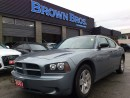 Used 2007 Dodge Charger SE for sale in Surrey, BC