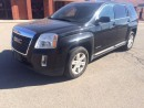 Used 2011 GMC Terrain SLE-1 for sale in Mississauga, ON