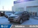 Used 2012 Hyundai Tucson GL HEATED SEATS for sale in Edmonton, AB