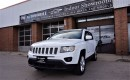Used 2014 Jeep Compass AWD NORTH NO ACCIDENT for sale in Mississauga, ON
