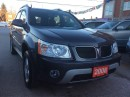 Used 2008 Pontiac Torrent LOW KM 121K Alloys Sunroof FogLights EXTRA CLEAN for sale in Scarborough, ON