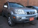 Used 2006 Nissan X-Trail Bonavista 144K AWD Alloys Sunroof All Power Opts for sale in Scarborough, ON