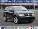 Used 2013 Dodge Journey SE PLUS, 5 PASSENGERS, 4CYL, 2.4L for sale in North York, ON