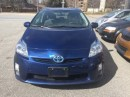 Used 2011 Toyota Prius for sale in Scarborough, ON