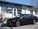 Used 2017 Ford Fusion SE for sale in Halifax, NS