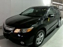 Used 2013 Acura RDX Tech Pkg for sale in Scarborough, ON