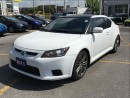 Used 2011 Scion tC Base for sale in Pickering, ON