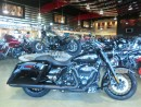 New 2017 Harley-Davidson ROAD KING FLHRXS ROAD KING SPECIAL for sale in Blenheim, ON