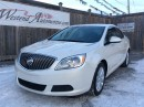 Used 2016 Buick Verano 25000 KMS for sale in Stittsville, ON