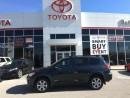 Used 2010 Toyota RAV4 V6, LIMITED for sale in Burlington, ON
