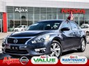 Used 2007 Infiniti G35X Value Priced*AWD*Accident Free* for sale in Ajax, ON