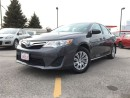 Used 2012 Toyota Camry HYBRID LE for sale in Toronto, ON