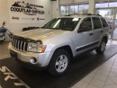 Used 2006 Jeep Grand Cherokee Laredo for sale in Coquitlam, BC