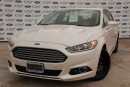 Used 2013 Ford Fusion SE*Roof*Nav for sale in Welland, ON