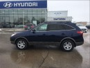Used 2011 Hyundai Veracruz 1-Owner | Sunroof | HTD Seats | Bluetooth - one Ow for sale in Brantford, ON