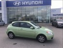 Used 2010 Hyundai Accent GL | Auto | A;C | PWR Options for sale in Brantford, ON