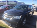 Used 2014 Dodge Journey CVP/SE Plus for sale in Brantford, ON