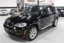 Used 2012 BMW X5 35i | 7-PASS | NAVI | DVD for sale in Woodbridge, ON