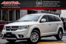 New 2017 Dodge Journey New Car SXT 4x4|7-Seater|Sunroof|Nav|Convi.Pkg|Rear DVD|Alpine|17