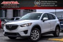 Used 2013 Mazda CX-5 GX |KeylessGo|Bluetooth|PowerOptions|AC|TractionCtrl|17