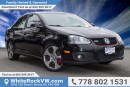 Used 2008 Volkswagen Jetta GLI GLI for sale in Surrey, BC