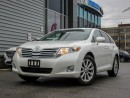 Used 2009 Toyota Venza ALL WHEEL DRIVE! LOADED!!! for sale in Scarborough, ON