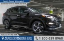 Used 2017 Hyundai Tucson SE for sale in Abbotsford, BC