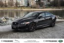 Used 2014 Jaguar XF R SALE! for sale in Vancouver, BC