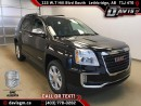 New 2017 GMC Terrain SLE-2-Navigation, Heated Seats, Driver Alert Package for sale in Lethbridge, AB