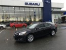 Used 2013 Chevrolet Malibu 2LT - No Accidents for sale in Port Coquitlam, BC
