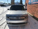 Used 2015 Ford Flex SEL for sale in Hanover, ON