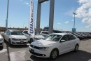 Used 2014 Volkswagen Jetta 2.0L Trendline+ w/ Connectivity Package!! for sale in Whitby, ON