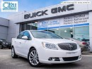Used 2014 Buick Verano Convenience 1 for sale in North York, ON