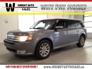 Used 2010 Ford Flex SEL| AWD| SUNROOF| SYNC| HEATED SEATS| 162,169KMS for sale in Kitchener, ON