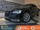 Used 2015 Chrysler 300 FREE LIFETIME ENGINE WARRANTY, LOW MILEAGE, GREAT CONDITION, NO HIDDEN FEES. COME IN TODAY FOR A TEST DRIVE! for sale in Richmond, BC