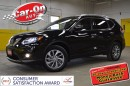 Used 2014 Nissan Rogue SL AWD Only 12,000km for sale in Ottawa, ON