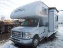 Used 2015 Ford Custom Base DRW for sale in Dawson Creek, BC