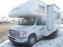 Used 2014 Ford Custom Base DRW for sale in Dawson Creek, BC