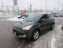 Used 2015 Ford Escape SE - EcoBoost  4x4  Bluetooth  Back up Cam for sale in London, ON