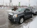 Used 2011 GMC Terrain SLT - AWD  Leather  OnStar  Sunroof  Bluetooth  He for sale in London, ON
