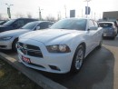 Used 2011 Dodge Charger SXT - V6  RWD  Sunroof  Bluetooth  Pwr Seat  Touch for sale in London, ON