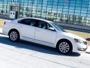 Used 2014 Volkswagen Passat TDI HIGHLINE NAVI REARCAM for sale in Scarborough, ON