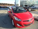 Used 2013 Hyundai Elantra GT for sale in Dartmouth, NS