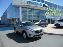Used 2013 Mazda CX-5 GT for sale in Dartmouth, NS
