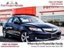 Used 2013 Acura ILX PREMIUM PKG | HEATED SEATS | BLUETOOTH for sale in Scarborough, ON