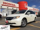 Used 2015 Honda Odyssey EX, SOLD MAR. 9TH for sale in Scarborough, ON