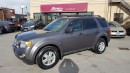 Used 2012 Ford Escape XLT AWD 2.5L AUTO CALL BELLEVILLE @ 1-888-760-0213 for sale in Picton, ON