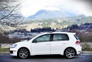 Used 2013 Volkswagen Golf GTI Wolfsburg Edition for sale in Burnaby, BC