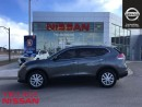 Used 2014 Nissan Rogue S | TINTED WINDOWS | CLEAN HIS for sale in Unionville, ON