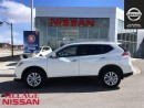 Used 2014 Nissan Rogue SV AWD | PANORAMIC ROOF | CLEA for sale in Unionville, ON